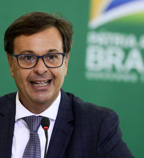 Brasil deve sediar escritório da Organização Mundial do Turismo