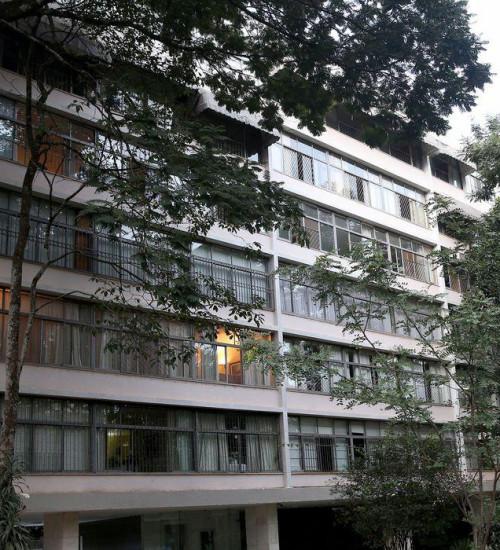 Governo põe oito apartamentos e uma casa sem uso à venda em Brasília