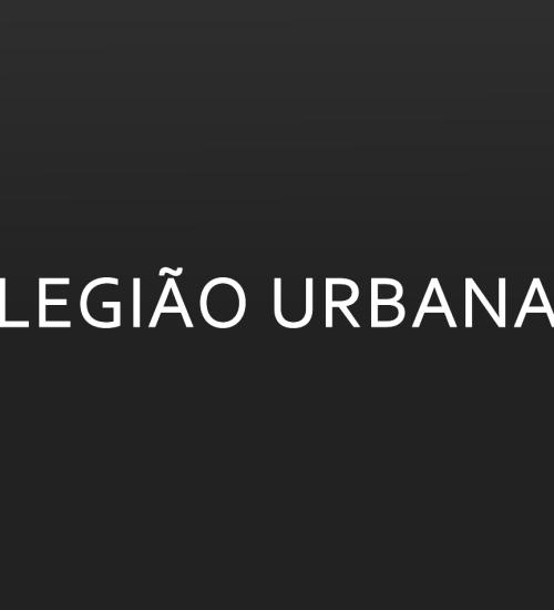 Polícia faz busca por músicas inéditas de Renato Russo no Rio
