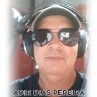 Adir Dias Pereira