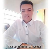 Juninho Som