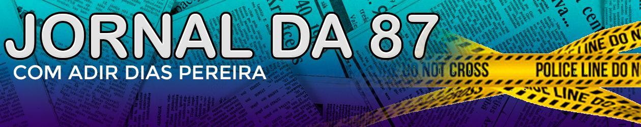 Jornal da 87